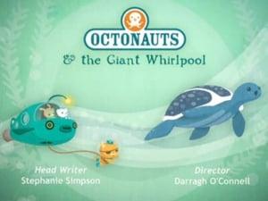 The Octonauts Season 1 Episode 21