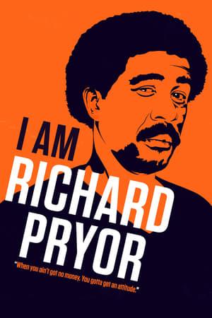I Am Richard Pryor-Azwaad Movie Database