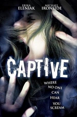 Captive streaming