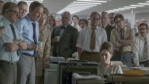 The Post (2017) Online Subtitrat