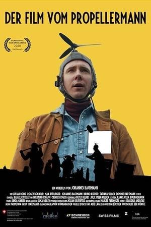 Der Film vom Propellermann (2020)