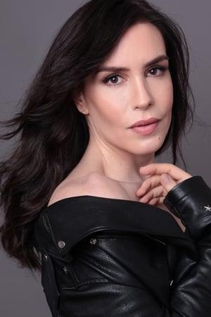 Maria Clara Spinelli