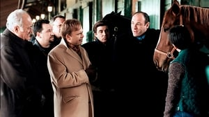 Les Soprano S04E05