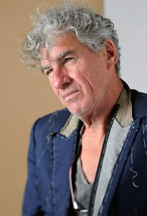 Christopher Doyle isJeremy