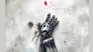 مشاهدة مسلسل Fullmetal Alchemist: Brotherhood مترجم أون لاين بجودة عالية