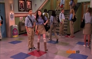 iCarly: 3×5