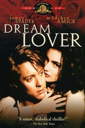 Dream Lover – Crunta realitate (1993)