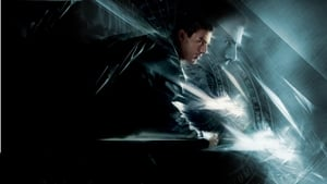 Minority Report (2002), [XviD – Ita Mp3]