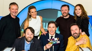 Would I Lie to You?: 13×1