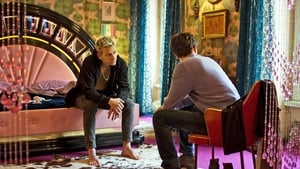 Suburra: Blood on Rome: 1×4
