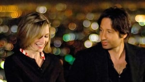 Californication: 2×5