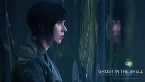 Ghost in the Shell download