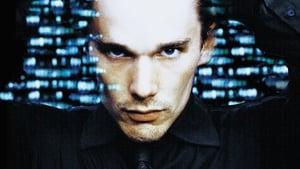 Hamlet 2000 2000 Streaming Altadefinizione