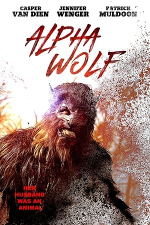 Alpha Wolf (2018)