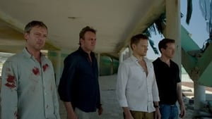 Mad Dogs: 4×2