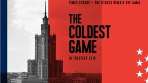 Captura de The Coldest Game (2019) HD 1080p Latino
