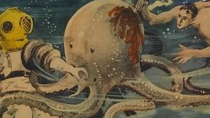 Killers of the Sea