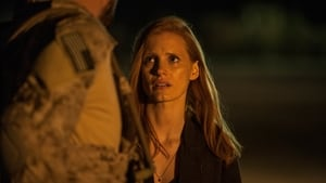 Zero Dark Thirty (2012) BluRay 480p, 720p