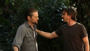 True Blood (Sangre Fresca): Temporada 2, Capitulo 3