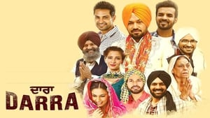 Darra Punjabi movie