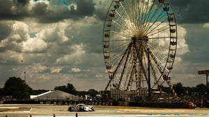Le Mans: Racing is Everything 1×2
