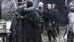 Game of Thrones 4×7