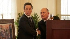 Murdoch Mysteries Season 13 Episode 4