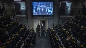 Watchmen Season 1 Episode 5