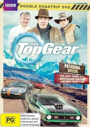 Top Gear Special Stream Deutsch