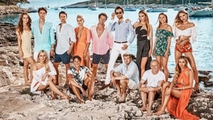 Made in Chelsea: 19×1