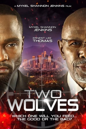 Two Wolves (2020)