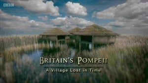 Britain's Pompeii: A Village Lost in Time