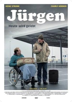 Jürgen – Heute wird gelebt