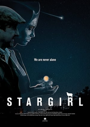 StarGirl (2015)