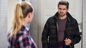 EastEnders Season 32 : Episode 103