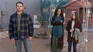 Midnight, Texas: 1×6