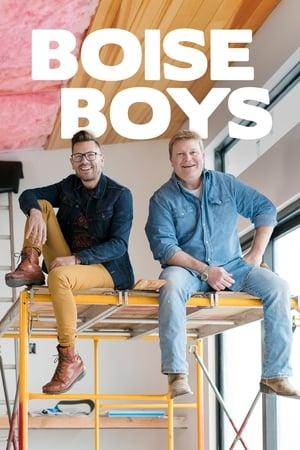Boise Boys: Season 2 Episode 11 S02E11