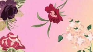 مشاهدة مسلسل 2019 იდეალური დედა أون لاين مترجم