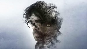 Rememory (2017) Full Movie Online