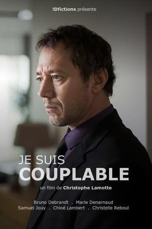 Je suis coupable-Samuel Jouy