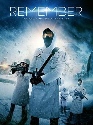 Remember (2012)