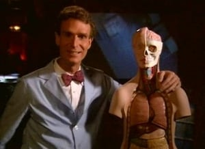 Bill Nye The Science Guy - Respiration Wiki Reviews