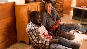 Hap and Leonard Season 1 Episode 6