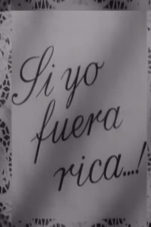 If I Were Rich (1941)