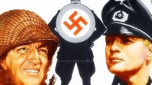 Los dioses vencidos (1958)