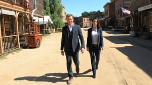 Mentalist Saison 5 Episode 19 en streaming