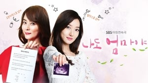 I'm a Mother too Episode 38