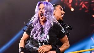 Watch S15E6 - WWE NXT Online