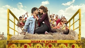 Jabariya Jodi (2019) Bollywood Full Movie Watch Online Free Download HD