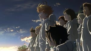 Yakusoku no Neverland Season 1